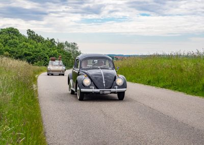 Volkswagen-Classic-Meet-51-of-207