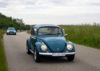 Volkswagen-Classic-Meet-52-of-207