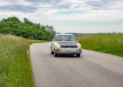 Volkswagen-Classic-Meet-55-of-207