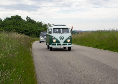 Volkswagen-Classic-Meet-56-of-207