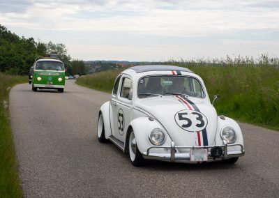 Volkswagen-Classic-Meet-57-of-207