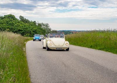Volkswagen-Classic-Meet-62-of-207
