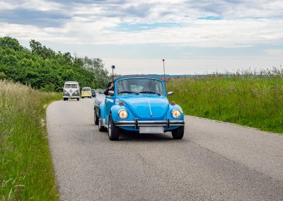 Volkswagen-Classic-Meet-63-of-207