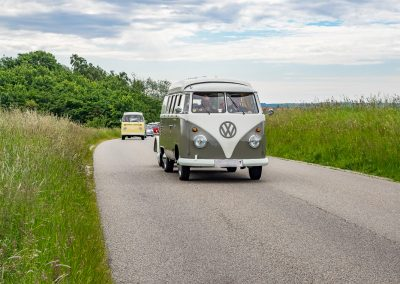 Volkswagen-Classic-Meet-64-of-207