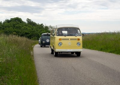 Volkswagen-Classic-Meet-65-of-207