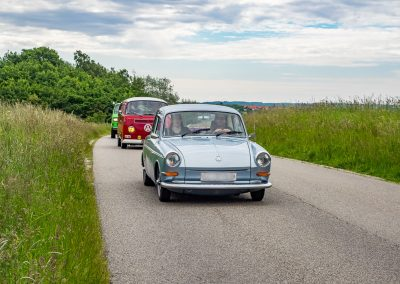 Volkswagen-Classic-Meet-66-of-207