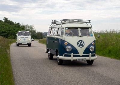 Volkswagen-Classic-Meet-67-of-207