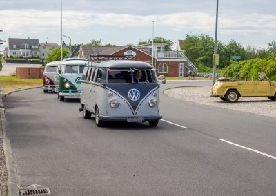 Volkswagen-Classic-Meet-76-of-207