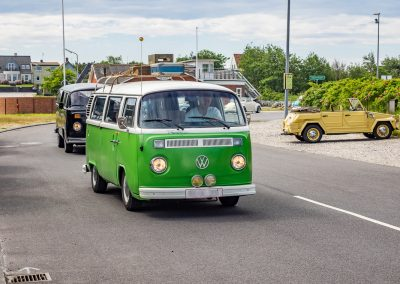 Volkswagen-Classic-Meet-78-of-207