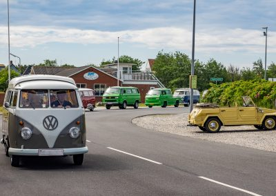 Volkswagen-Classic-Meet-84-of-207