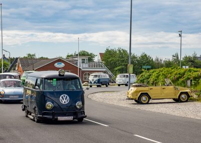 Volkswagen-Classic-Meet-85-of-207