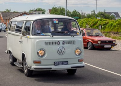 Volkswagen-Classic-Meet-89-of-207