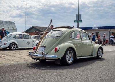 Volkswagen-Classic-Meet-94-of-207