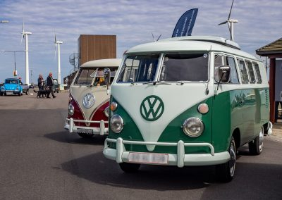 Volkswagen-Classic-Meet-96-of-207