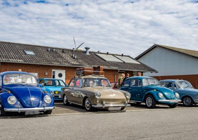 Volkswagen-Classic-Meet-98-of-207