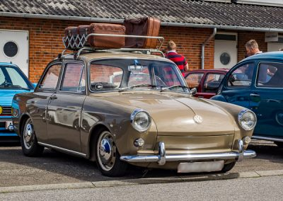 Volkswagen-Classic-Meet-99-of-207
