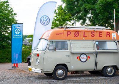 Classic_18_Haderslev-samt-camp (100 of 112)