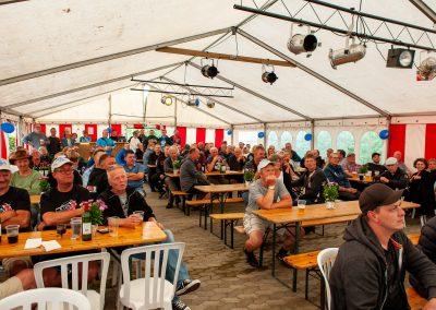 Classic_18_Haderslev-samt-camp (106 of 112)