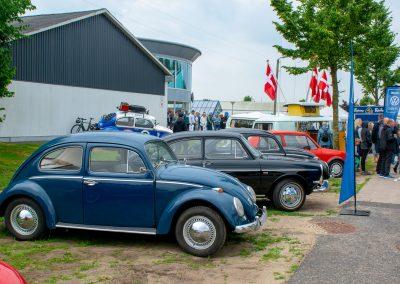 Classic_18_Haderslev-samt-camp (11 of 112)