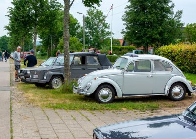 Classic_18_Haderslev-samt-camp (16 of 112)