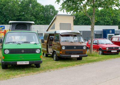 Classic_18_Haderslev-samt-camp (17 of 112)