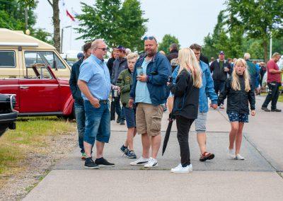 Classic_18_Haderslev-samt-camp (34 of 112)