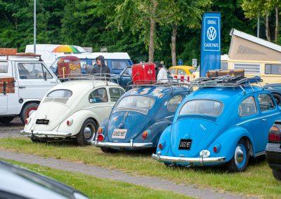 Classic_18_Haderslev-samt-camp (37 of 112)