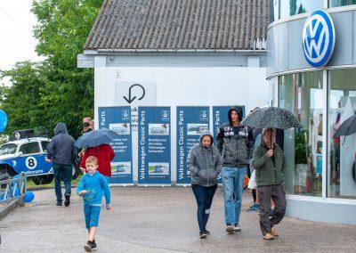 Classic_18_Haderslev-samt-camp (39 of 112)