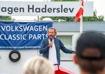 Classic_18_Haderslev-samt-camp (46 of 112)