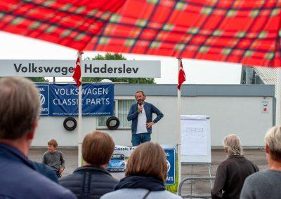 Classic_18_Haderslev-samt-camp (47 of 112)