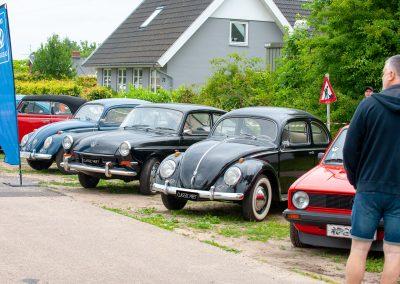 Classic_18_Haderslev-samt-camp (5 of 112)