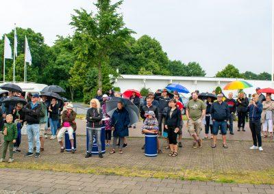 Classic_18_Haderslev-samt-camp (54 of 112)