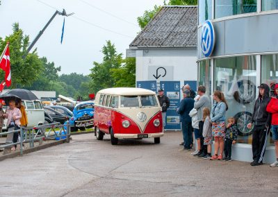 Classic_18_Haderslev-samt-camp (61 of 112)