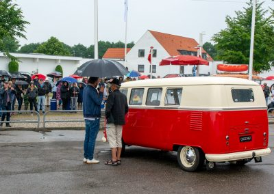 Classic_18_Haderslev-samt-camp (63 of 112)