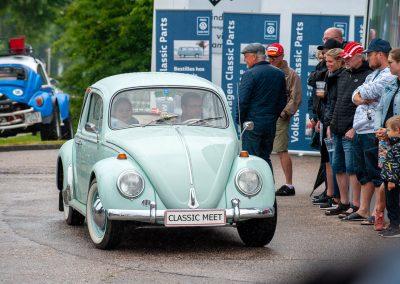 Classic_18_Haderslev-samt-camp (67 of 112)