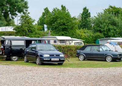 Classic_18_Haderslev-samt-camp (82 of 112)