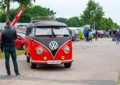 Classic_18_Haderslev-samt-camp (9 of 112)