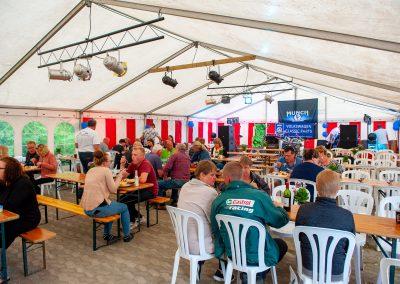 Classic_18_Haderslev-samt-camp (98 of 112)