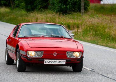 Classic_18_cruise_2 (76 of 93)